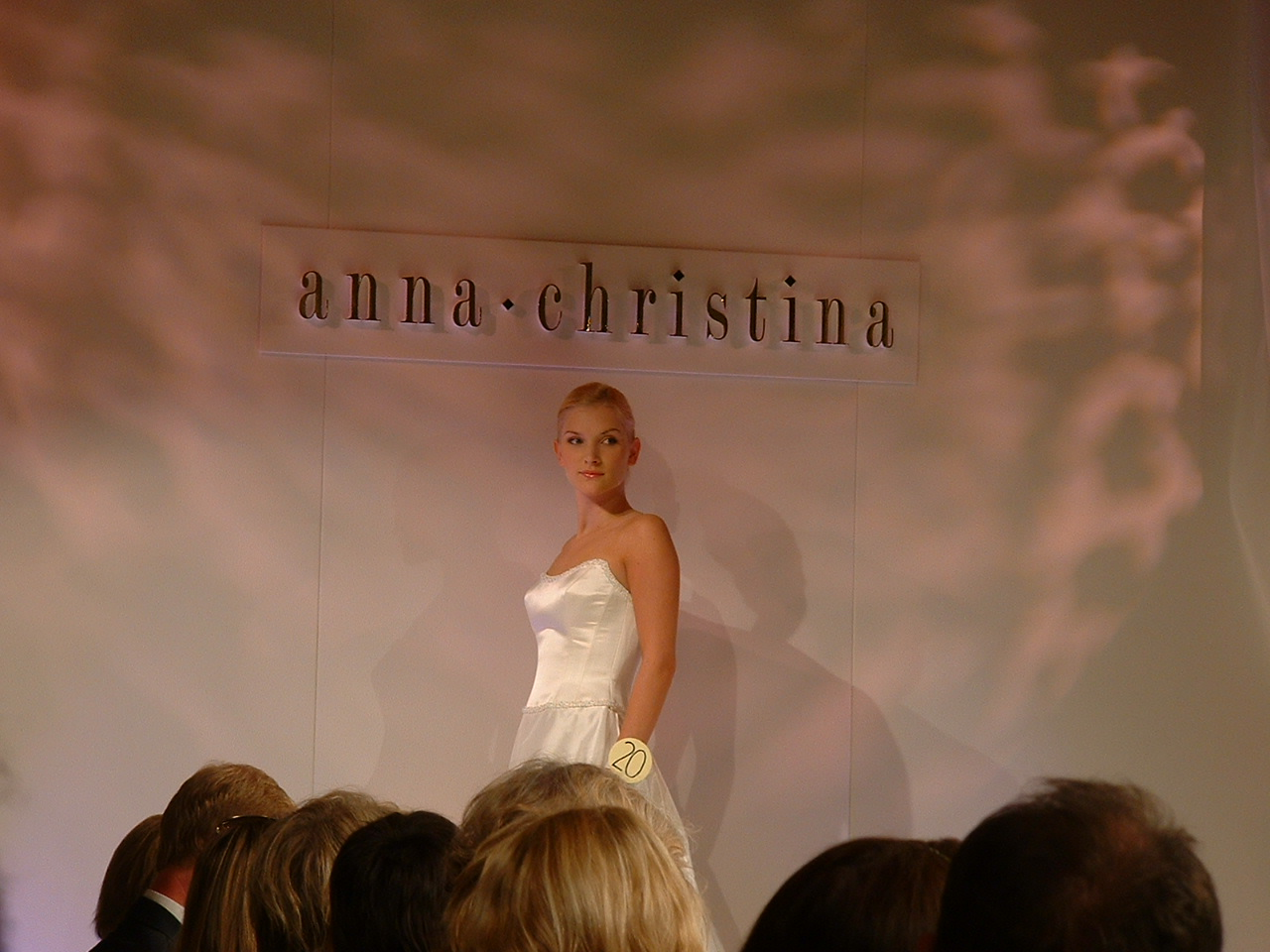 Anna Christina1
