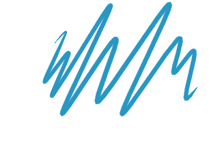 Zigzag – Stage & Event Lighting